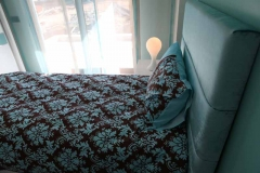 genc odası-4