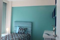genc odası5