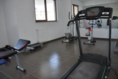 fitness-07