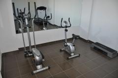 fitness-08