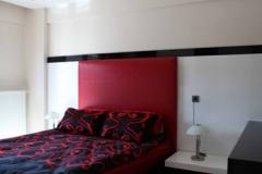 yatak odası1