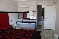 yatak odası4
